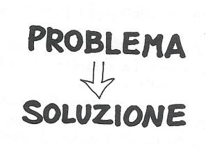 problema-munariok