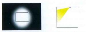 luce2