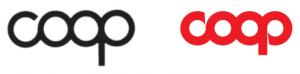 logo-coop_anni-60_anni-80