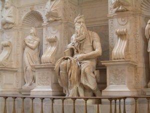 Mosé-di-Michelangelo-3