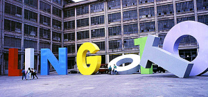 lingotto+di+torino_arch+Pier+Luigi+Cerri
