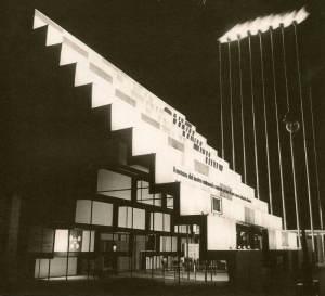padiglione-eni-1958-01-1
