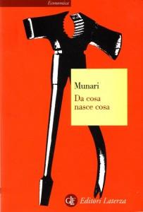 BrunoMunari